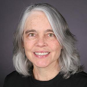 Maureen Durkin, PhD, DrPH, MPH